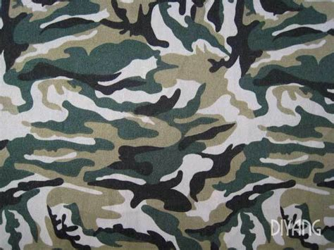 china camouflage fabric china camouflage fabric camouflage