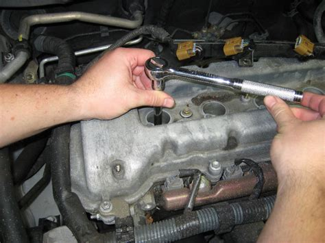 automotive air conditioning repair 2008 maserati granturismo engine control when should you replace spark plugs freds auto repair