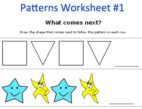 printable math worksheets cool math cool math coloring pages printables educationcom download pdf