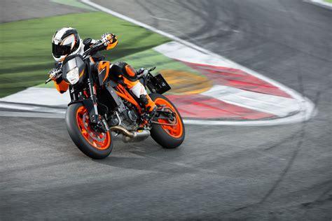 Ktm Motorrad 690 by Gebrauchte Ktm 690 Duke R Motorr 228 Der Kaufen