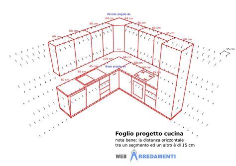 misure cucine componibili ad angolo vendita mobili cucina componibile istruzioni