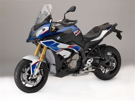 2019 Bmw S1000xr by Bmw S1000xr 2019 Picture Review 2019