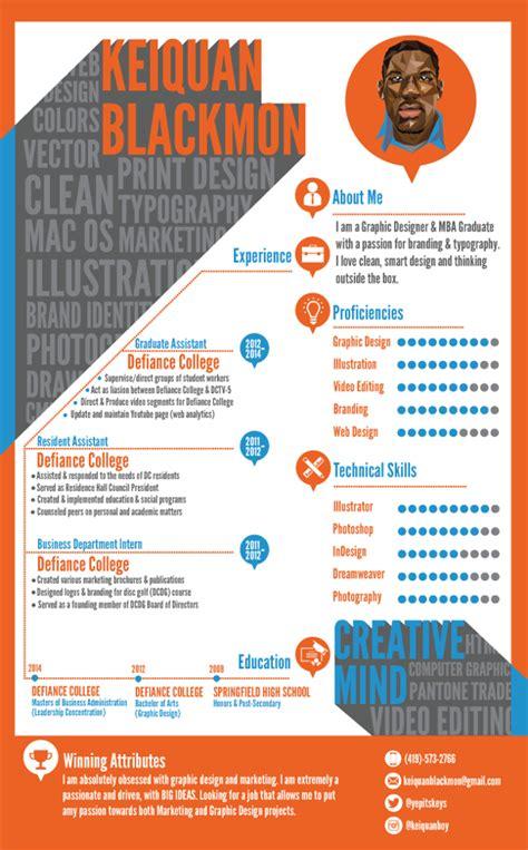 creative resume designs 2014 resume design