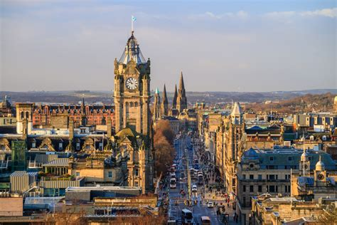 edinburgh the best of edinburgh for stay travel books where to stay in edinburgh best areas and top hotels
