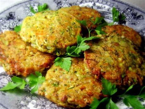 recette cuisine ayurv馘ique tasca da elvira galettes aux c 233 r 233 ales graines et l 233 gumes