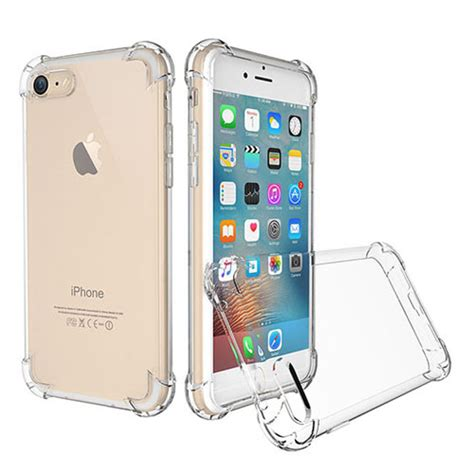 New Casing Hp Casing Hp Baymax Ip6 Iphone thicken edge tpu ip6 6s 710002 710002 iphone 6 6s