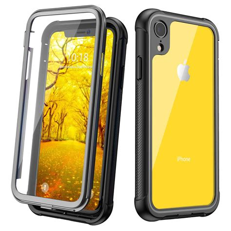 buy  apple iphone xr xs max case