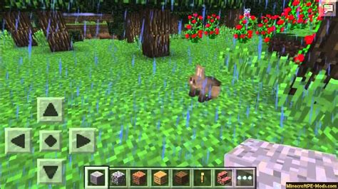 minecraft full version free download pe download minecraft pe 0 14 0 release full version for android