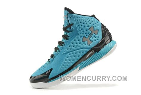 Sepatu Basket Armour Curry Two Low Usa Home curry shoes 1 5