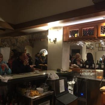 olive garden italian restaurant 19 photos 33 reviews