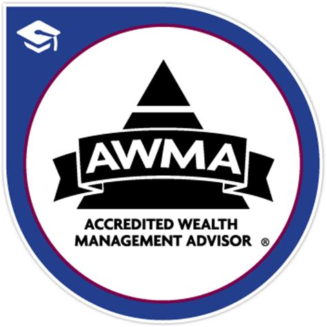 certified college advisor college for financial planning acclaim
