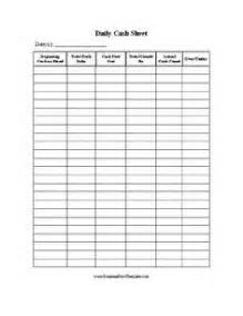 key log template key sign out sheet template scope of work template