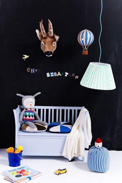 Tafelfarbe Kinderzimmer by 1000 Bilder Zu Wandgestaltung Mit Tafelfarbe Auf