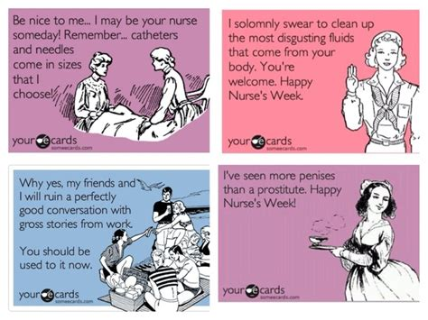 National Nurses Week Meme - 17 best images about nursing on pinterest confusion
