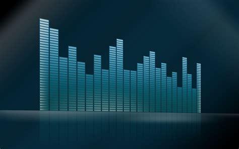 car audio wallpaper audio spectrum wallpapers hd desktop and mobile backgrounds