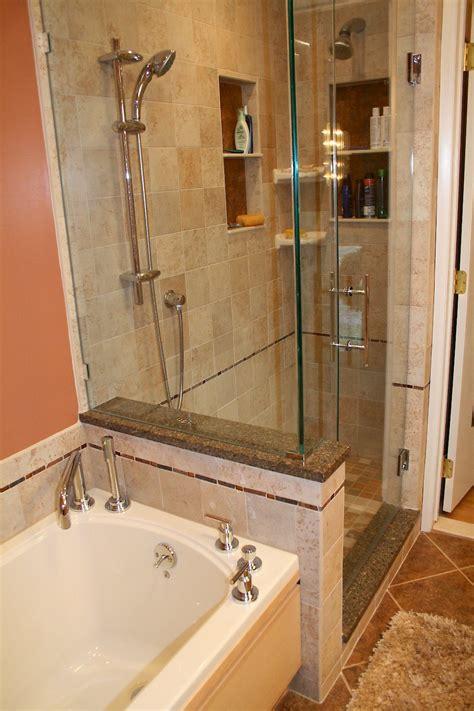 threshold bathroom bathroom door threshold zero threshold shower bathroom