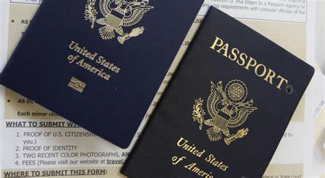 tramitar el pasaporte al instante sin turno en ezeiza y qu 233 pa 237 ses pueden visitar los argentinos sin necesidad de