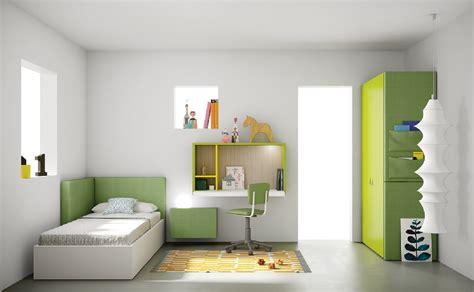 battistella mobili catalogo camerette per bambini battistella