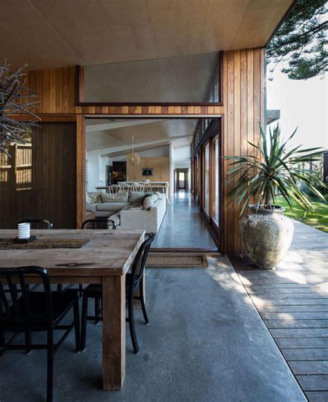 beautiful city home bourne blue architecture interiorzine