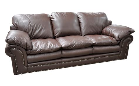 arizona leather sofa arizona leather sofas abbyson living arizona leather