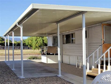 metal patio roofing panels home design ideas
