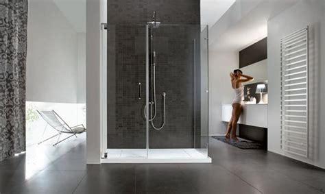 inda box doccia prezzi bagno con doccia progetto