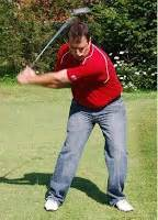 mike maves golf swing 3jack golf blog the secret is in the dirt on tour