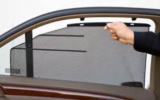 auto window blinds 2012 acura rl last drive what the 2014 rlx can learn