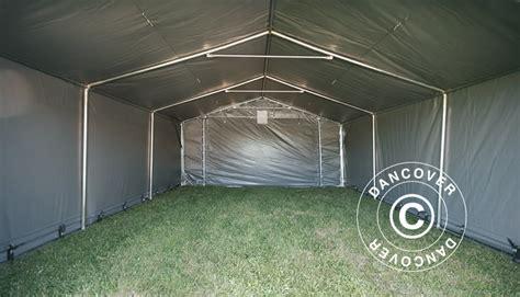 capannone in pvc stoccaggio tenda tende capannoni capannone tenda