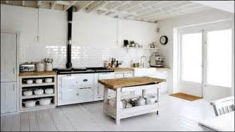 modern rustic interior design modern rustic interiors homeadore