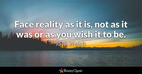 welch quotes welch quotes new top 25 quotesjack welch of 254 az