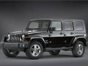 overland jeep wrangler unlimited galerie photo jeep la wrangler unlimited en 233 dition