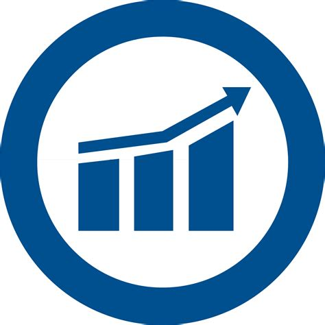 icore services it service management consultant services