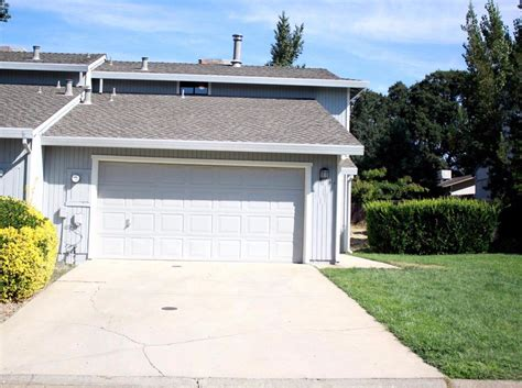 3349 bow mar court cameron park ca 95682 mls 17060939
