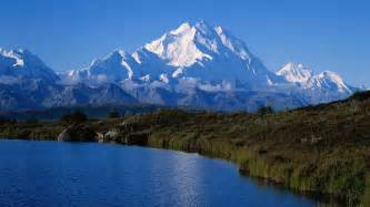 One Way Car Rental Anchorage To Denali Cheap Flights To Denali Alaska 205 20 In 2017 Expedia