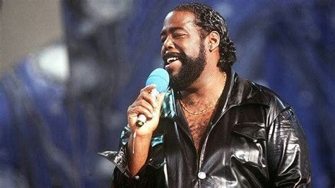 barry white and his orchestra i ve the whole world to hold me up 190 best barry white images on singer singers