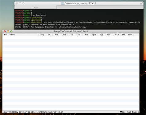 java 64 bit download java jdk 1 7 64 bit free download