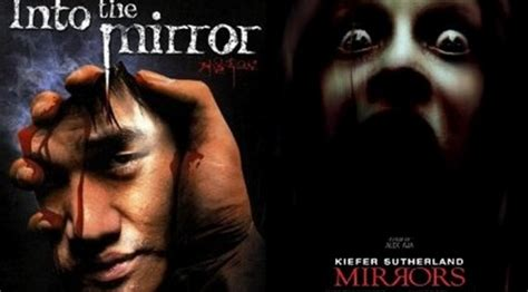 film horor mirror 5 film horor korea paling mencekam showbiz liputan6 com