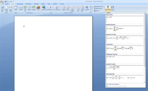 Microsoft Word Editor Biochem Co Biochem Science Notes Helping Others