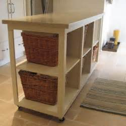 laundry room folding table rumah minimalis
