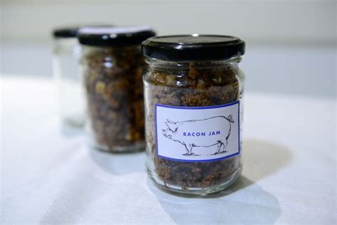 diy home hacks removing glass jars labels