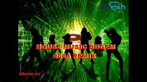 film cinta vs dukun house music 2014 remix indonesia dukun cinta fitri karlina