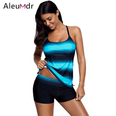 Top 8 Bathing Suits For Summer by Aleumdr Bathing Suit 2018 Two Pieces Summer Striped