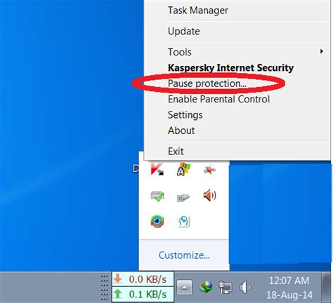 kaspersky internet security resetter 2015 download antivirus 2015 free download kaspersky internet security