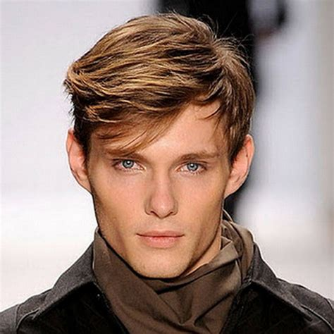 casual hairstyles male casual men hairstyles trends 2014 men hairstyles 2016