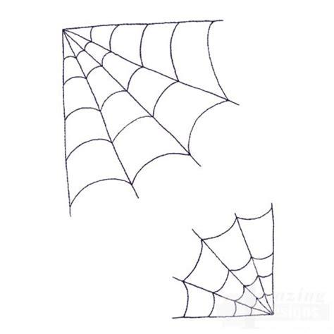 Web Toom Spider Webs