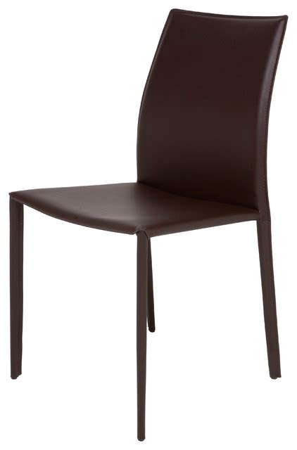 houzz dining room chairs houzz leather dining room chairs 28 images ida bi cast