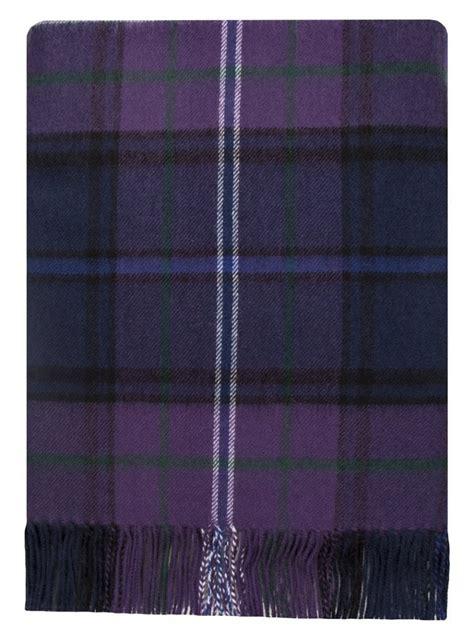 lambswool rug scotland forever tartan lambswool travel rug