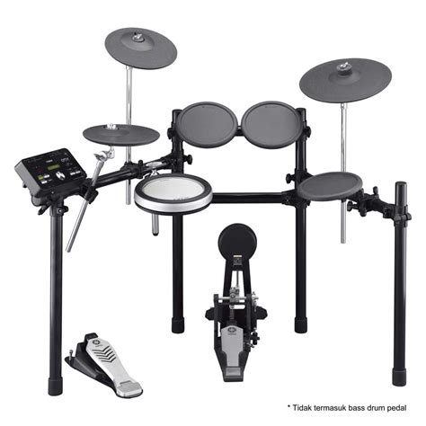 Module Drum Elektrik Yamaha Dtx 502 Module Dtx502 yamaha dtx522k review recomended drum elektrik mid level