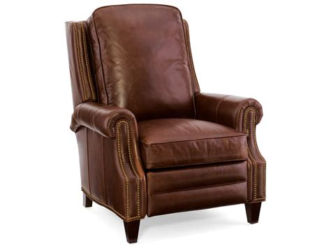 leather recliner covers bradington young aaron recliner chair married cover